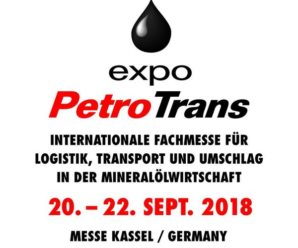 expo PetroTrans